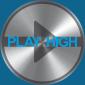 PLAY HIGH